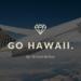 ANAマイル|ユナイテッド航空のANA特典枠利用方法