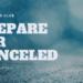 ANAマイル|台風で欠航した際の対応とは【これだけで安心】